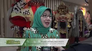 Download DPR RI - RUU EKRAF JADI DAYA DESAK KE PEMERINTAH Mp3 and Videos