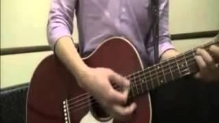 ギタァを弾くきっかけを作ってくれた大切な曲です。 当時はねの哲ちゃん...