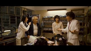 Action Comedy Drama Movies 2006 Full Movie Cantonese Jackie Chan Movie