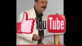 Gambar cover Dursun Dereli Ana Bana Kari Bul