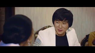 Қайрат Нұртас - Ана (Official video)
