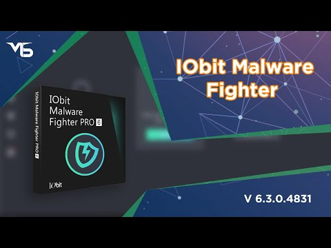 iobit malware fighter 6.2 patch