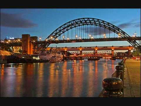 Coming Home Newcastle