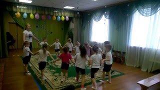 видео Читать книгу Физкультурные занятия в детском саду. Вторая младшая группа Л. И. Пензулаевой : онлайн чтение