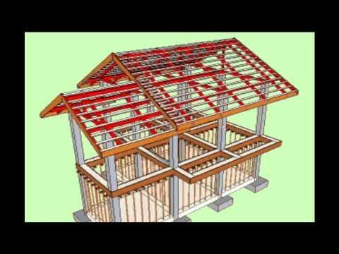 ขั้นตอนการสร้างบ้าน