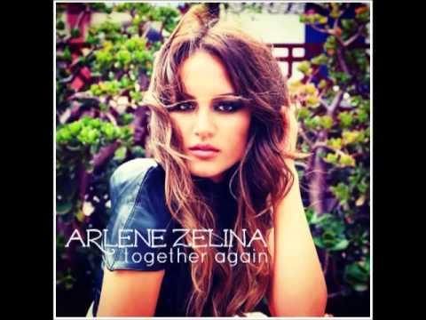 Arlene Zelina - Together Again