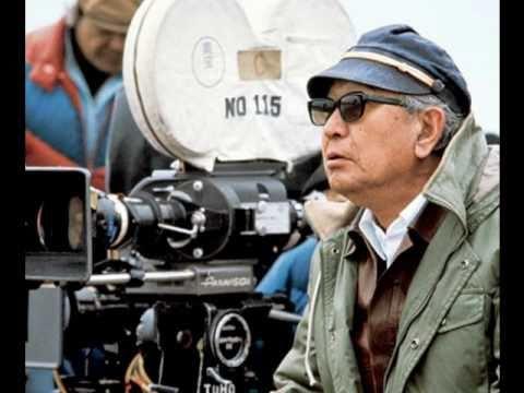 Ciclo Akira Kurosawa (CineclubClasico)