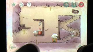 Home Sheep Home 2 iPhone Gameplay Review - AppSpy.com