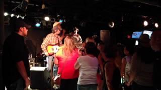 Neal McCoy - Shake