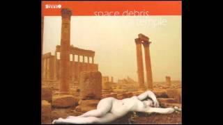 Space Debris - She