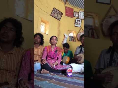 Mahut Bandhu Ré