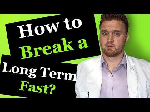 fasting:-(how-to-break-a-long-term-fast)