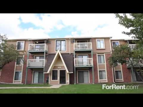 Stonegate Apartments In Glendale Heights, IL   ForRent.com   YouTube