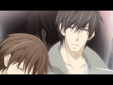 Sekaiichi Hatsukoi - Ritsu & Takano from YouTube · Duration:  4 minutes 25 seconds