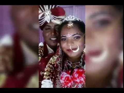 Radika Weds Ravendra | INDIAN WEDDING| Guyana