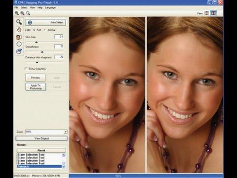 cpac imaging pro windows 7