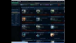 Xterium: военно-экономическая стратегия онлайн в космосе