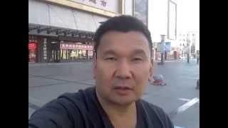 Бизнес с Китаем - Начинаем с нуля(Меня зовут Питер Пэнн, я Коуч по вопросам бизнеса с Китаем. Я обучаю как научиться делать оптовые (и не тольк..., 2014-07-11T01:07:49.000Z)