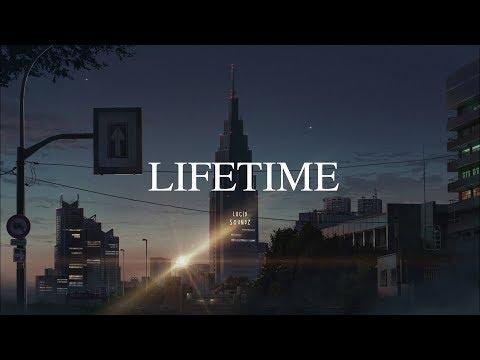 "FREE ""Lifetime"" Joey Bada$$ / Logic Type Beat 2018 [Prod. Lucid Soundz"