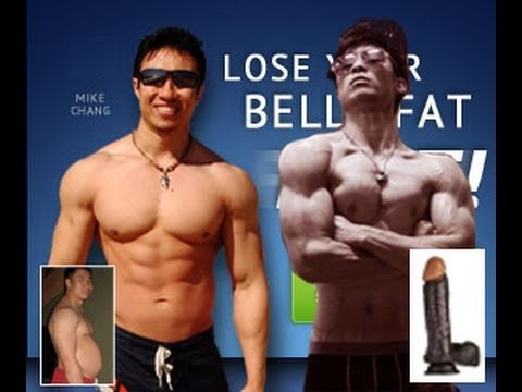 frank yang works out with mike chang at home join us youtube