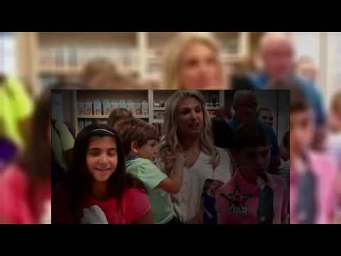 Buddys Family Vacation   Season 1 Episode 1-2   28 May 2016