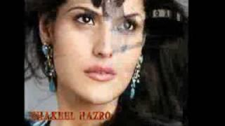 Ringa Ringa Roses Full Song HD - Shweta Pandit - Album Yeh Dooriyan 2011