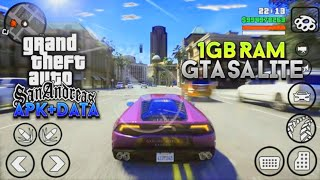 GTA sa andreas download android highly compressed mediafıre