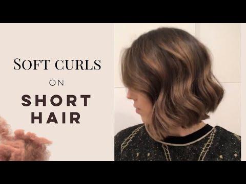 soft-curls-on-short-hair