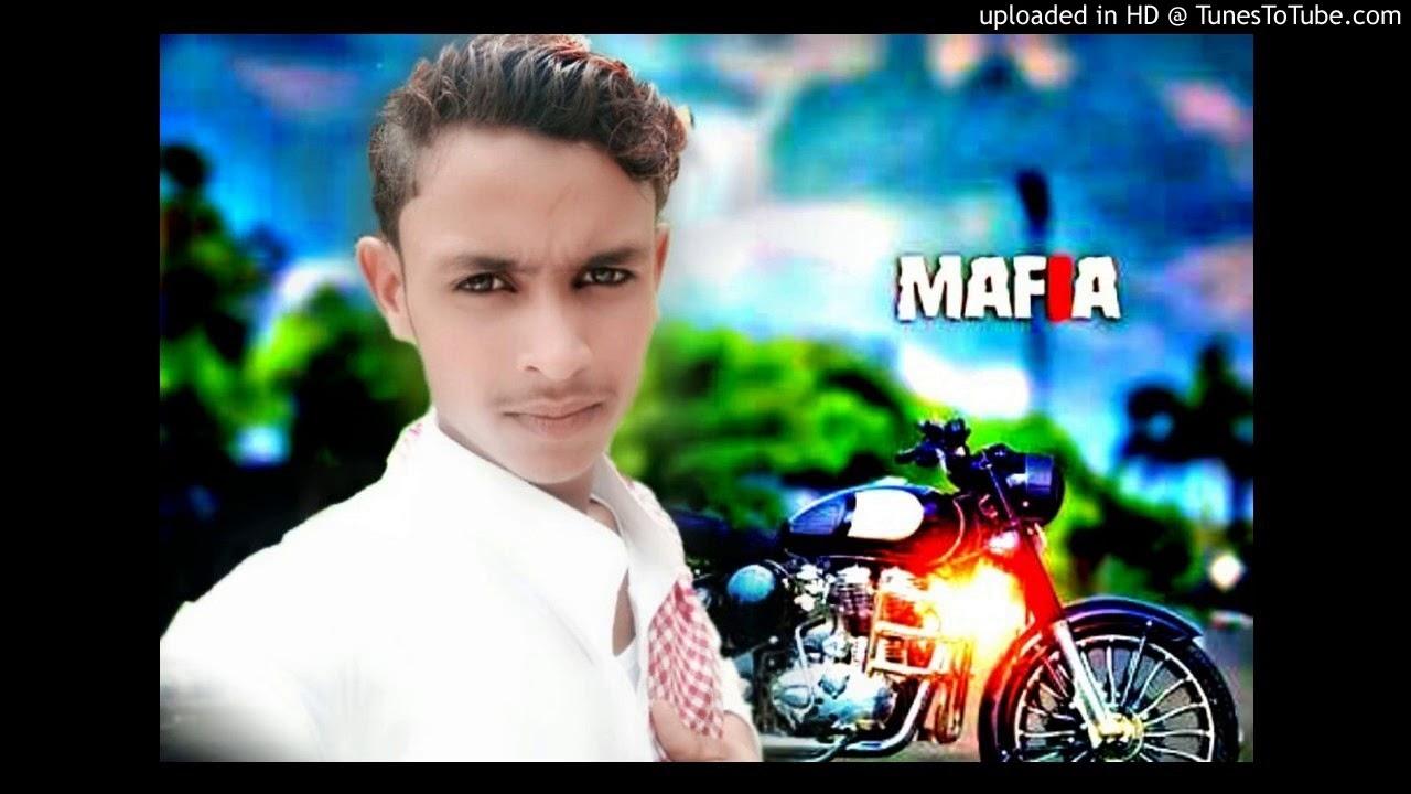 Mr-Arif-Hussain-aapko-koi-dil-se-yaad-kar-raha-hai-