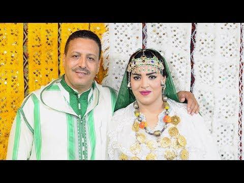 sultan Houssa 46 tislit emazeghenعرس امازيغي رائع مع سلطان الاغنية الامازيغية حوسى  46