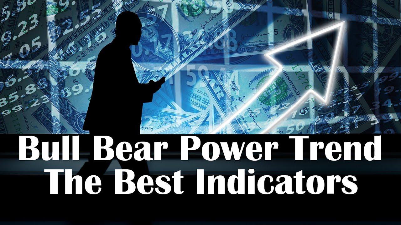 bears power indikator ideal für trendfolger bitcoin trade publickl