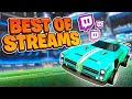 Mes meilleurs dingueries en live...   Best of Streams #1 MP3