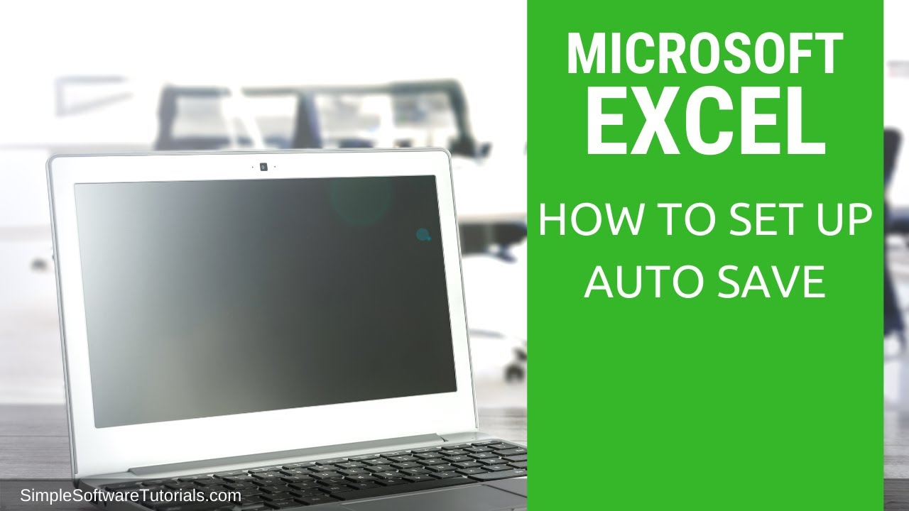 how to add up in excel 2010