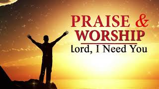 Best Praise And Worship Songs - Nonstop Beautiful Morning Worship Songs - Latest Worship Music Ever