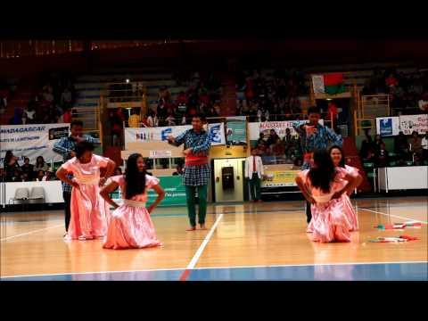 Rns 2014 Poitiers Danseurs Diègo