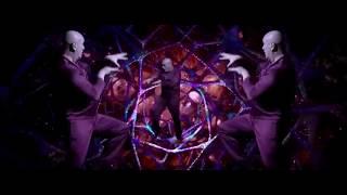 Час танца Балуева / Балуев танцует 1 час
