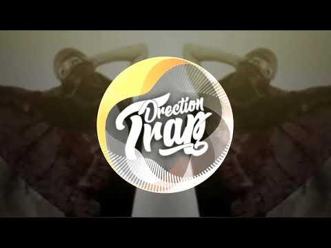Şükrü İşceli & Yakup İdil - Maabada Arabic Remix