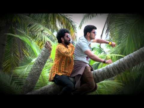 Surya Music Friends Corner FRIENDSHIP DAY PROMO