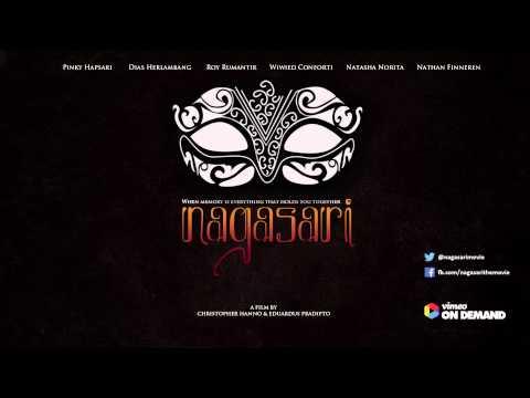 Nagasari   Original Soundtrack HD