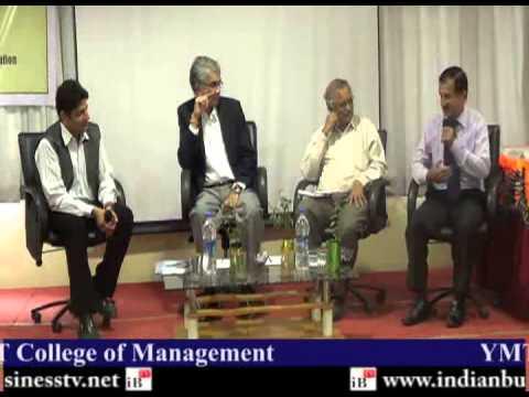 Y.M.T College of Management Part 7