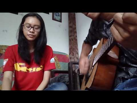 Side by side we stand cover by ellen feat deny