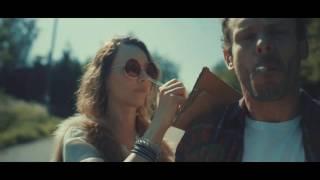 Arek Kłusowski - Koniec (Official Video...