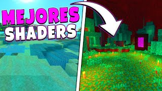 Youtube Video Statistics For Glxyipe Shader Para Minecraft Pe 1 16 Nether Update Shaders Minecraft 1 16 Mcpe 1 16 Shaders Noxinfluencer