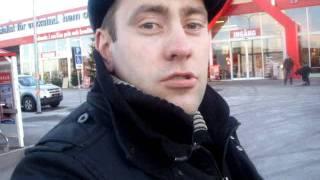 фильм-35поездка в швецию www. brigada1.lv BAUHAUS