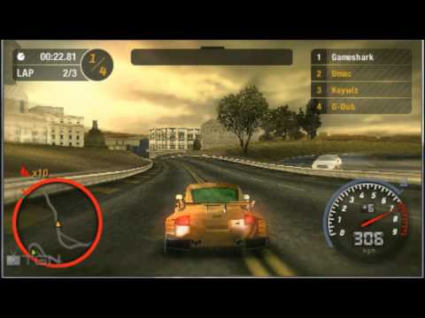 need-for-speed-most-wanted-5-1-0-cheats-(psp-ppsspp)