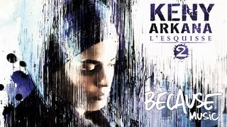 Keny Arkana - Au Milieu du Chaos