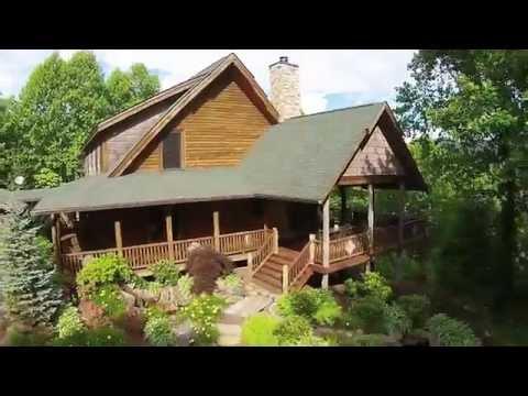 Diamond Creek Lodge Blue Ridge Mountain Rentals