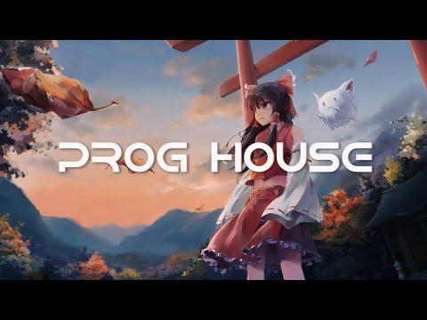 [Prog. House] Hinkik - Ena