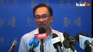 Gambar cover Anwar 50 Januari