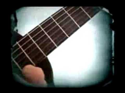 Sô nát Ánh Trăng - Moonlight Sonata